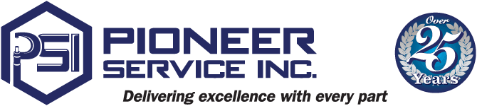 CNC Swiss Screw Machine Parts | CNC Turned Parts